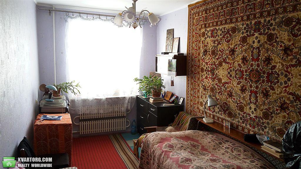 продам 4-комнатную квартиру Днепропетровск, ул.Метростроевская - Фото 3