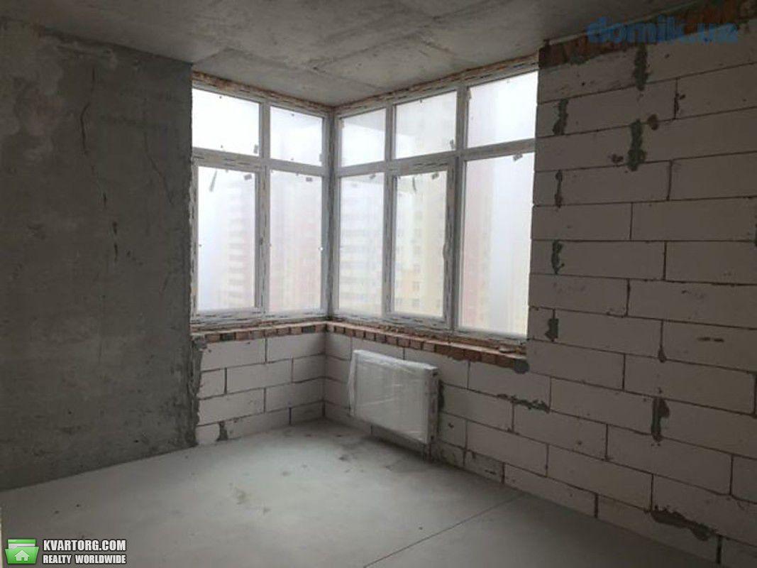 продам 3-комнатную квартиру Киев, ул. Дегтяренко 31б - Фото 3