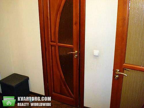 продам 2-комнатную квартиру Киев, ул. Героев Сталинграда пр 10а - Фото 6