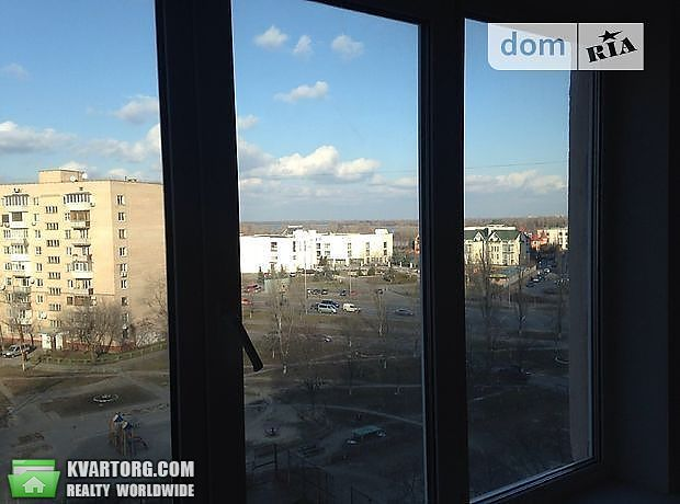 продам 3-комнатную квартиру Киев, ул. Героев Сталинграда пр 9 - Фото 9
