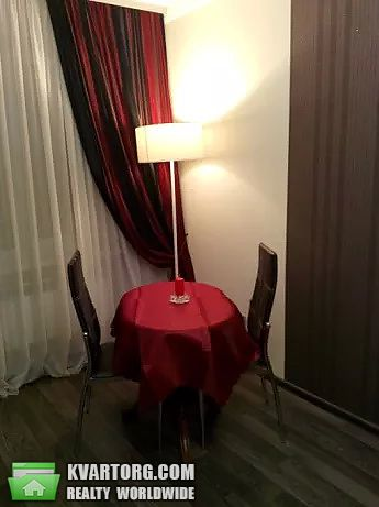сдам 1-комнатную квартиру Киев, ул.Мате Залки - Фото 5