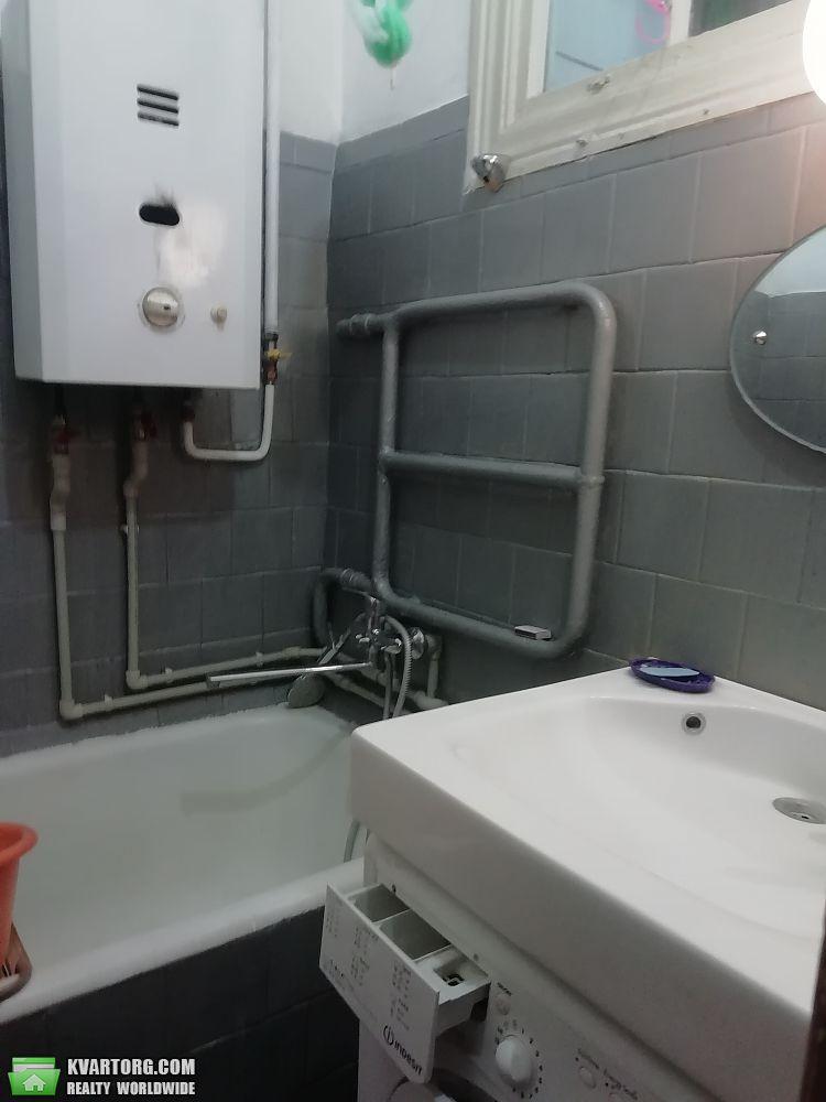 продам 3-комнатную квартиру Киев, ул. Гагарина пр 10/2 - Фото 9