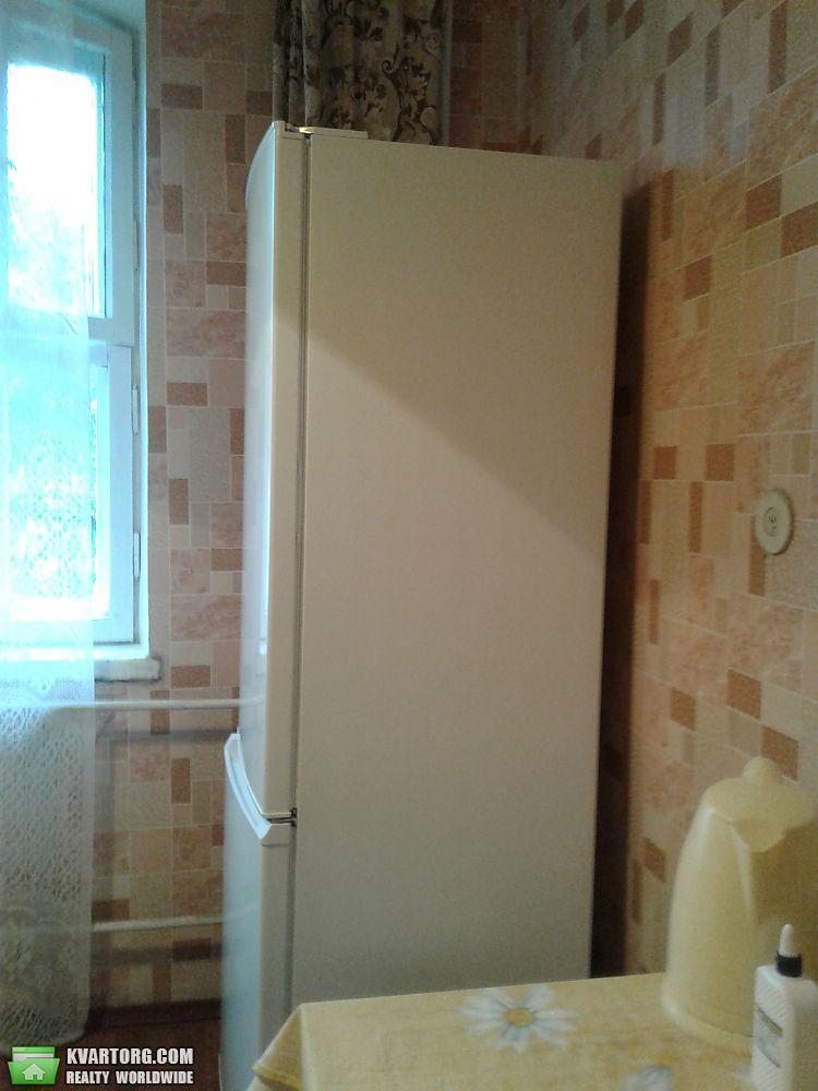 сдам 2-комнатную квартиру Киев, ул.Кудряшова 7 - Фото 2