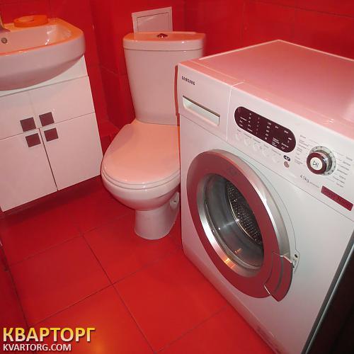 сдам 1-комнатную квартиру Киев, ул. Залки 10-А - Фото 2