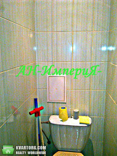 продам 2-комнатную квартиру Киевская обл., ул.Сквирское шоссе 244 - Фото 9