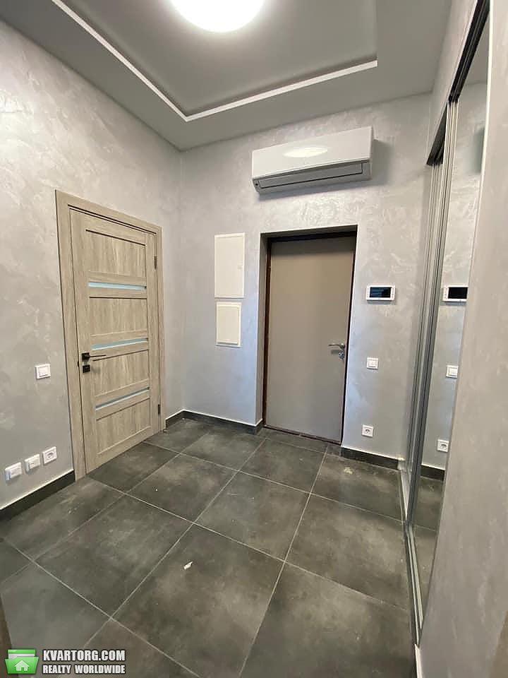продам 2-комнатную квартиру Днепропетровск, ул.Благоева - Фото 4