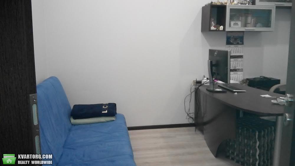 продам 4-комнатную квартиру Днепропетровск, ул.Ленина - Фото 5