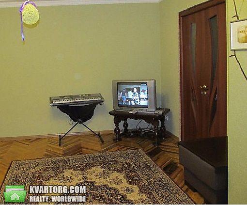 продам 3-комнатную квартиру. Киев, ул. Константиновская 56. Цена: 122000$  (ID 1795559) - Фото 9