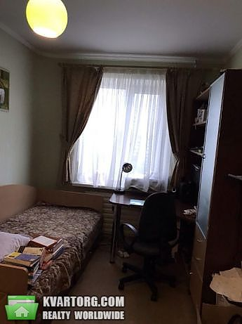 продам 2-комнатную квартиру Киев, ул. Тимошенко 15 - Фото 4