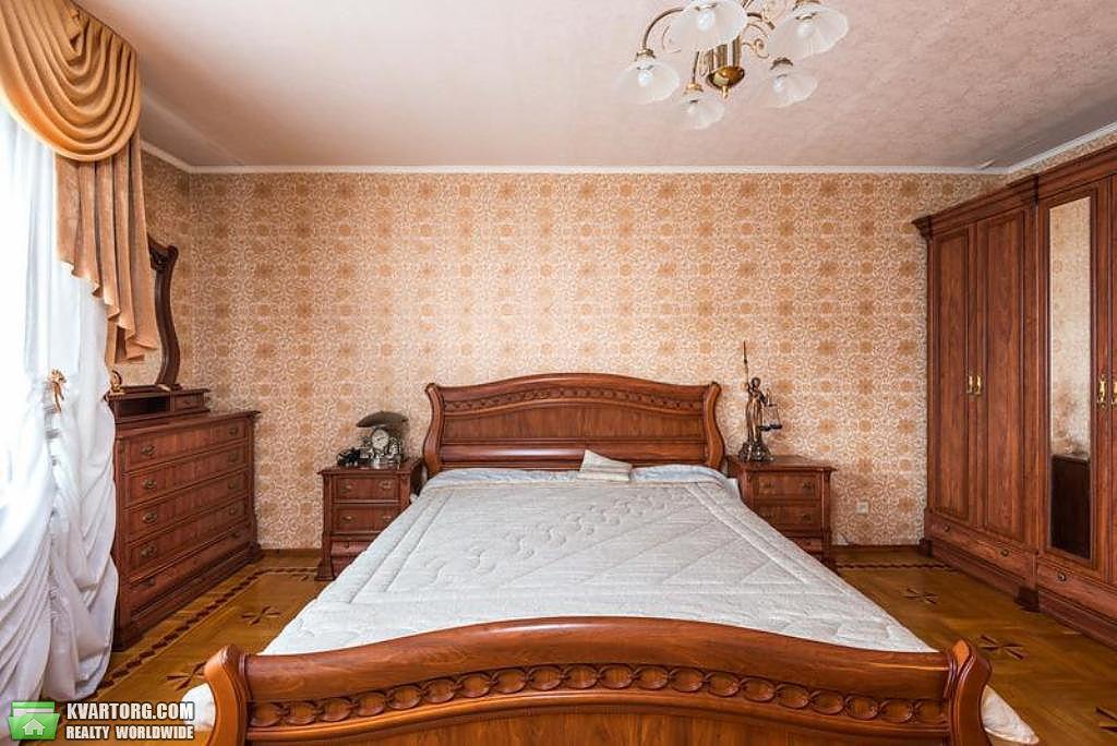 сдам 5-комнатную квартиру. Киев, ул. Малевича 83. Цена: 1200$  (ID 2256977) - Фото 1