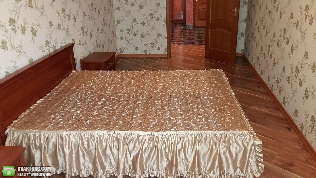 сдам 2-комнатную квартиру Киев, ул. Гетьмана 1 - Фото 6