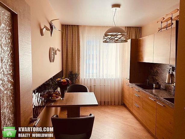 продам 2-комнатную квартиру Киев, ул. Оболонский пр 1 - Фото 4