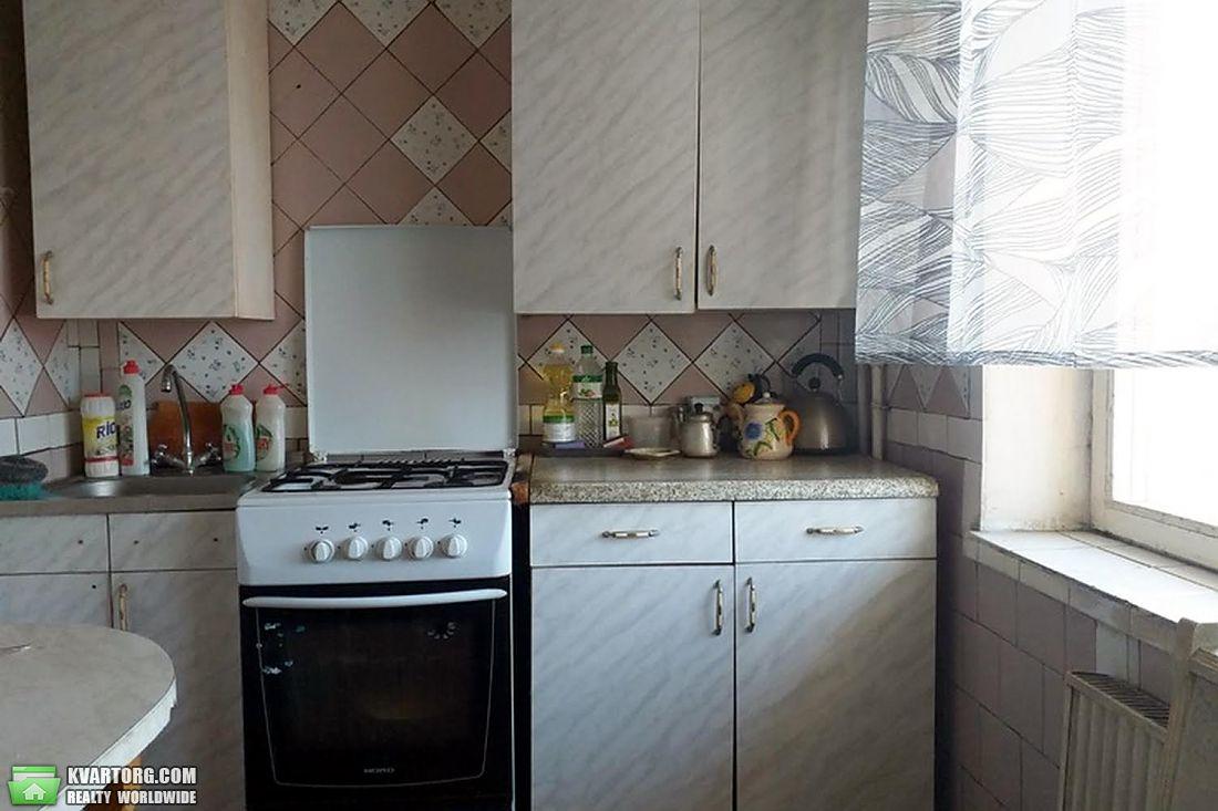 продам 4-комнатную квартиру Киев, ул. Залки 10в - Фото 1