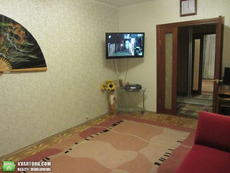 продам 2-комнатную квартиру. Киев, ул. Крушельницкой 3а. Цена: 48500$  (ID 2085304) - Фото 3