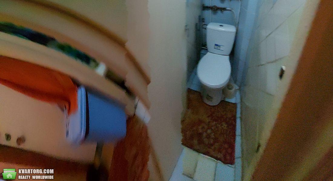 продам 3-комнатную квартиру Днепропетровск, ул.Победа 1 - Фото 8