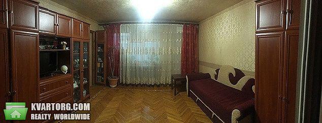 продам 4-комнатную квартиру Киев, ул. Захаровская 3а - Фото 4