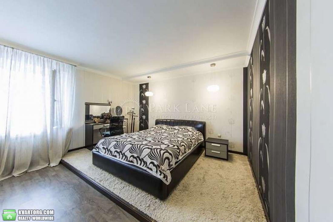 продам 2-комнатную квартиру Киев, ул. Героев Сталинграда пр 18б - Фото 5