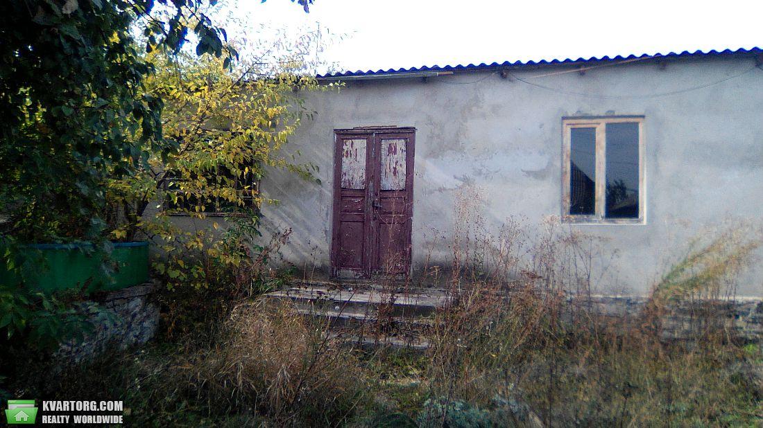 продам дом Хмельницкий, ул.Партизанська 10 - Фото 1