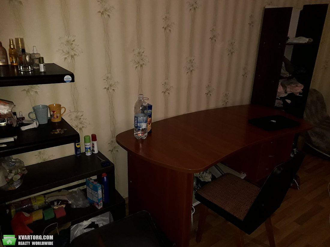 сдам комнату Харьков, ул. Московский пр - Фото 3