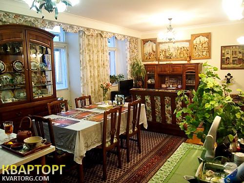 продам 3-комнатную квартиру Днепропетровск, ул.комсомольская - Фото 4