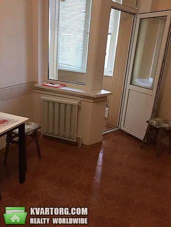 продам 2-комнатную квартиру Киев, ул.Руданского 4 - Фото 4