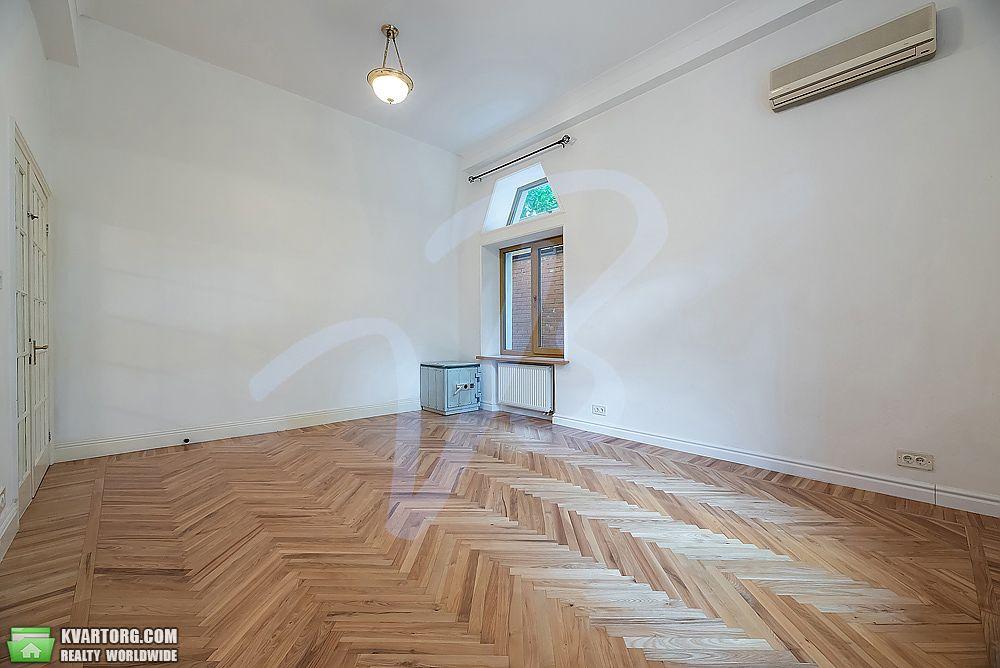 продам дом Киев, ул.ул Памви Беринди 14 - Фото 7