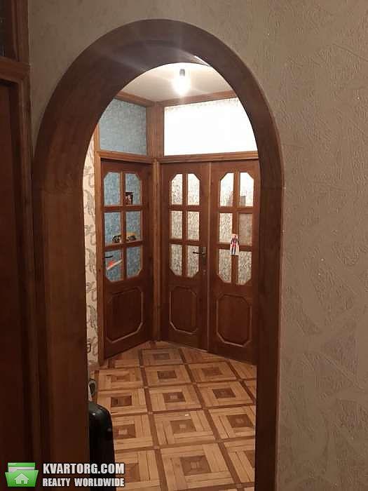 продам 3-комнатную квартиру Харьков, ул. Дружбы Народов бул - Фото 3