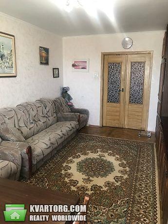 продам 5-комнатную квартиру Киев, ул. Героев Сталинграда пр 20а - Фото 1