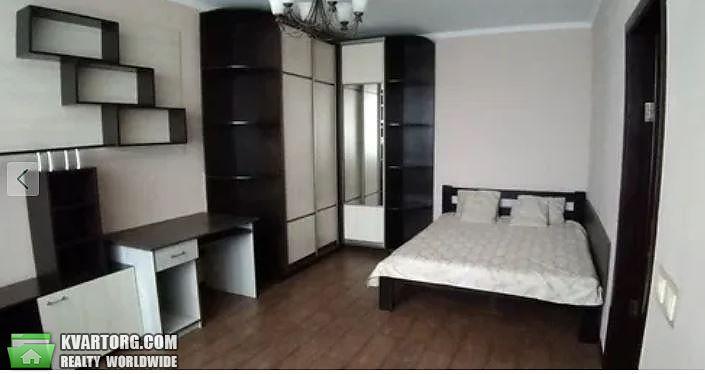 сдам 2-комнатную квартиру Киев, ул.ул.Белицкая  20 - Фото 10