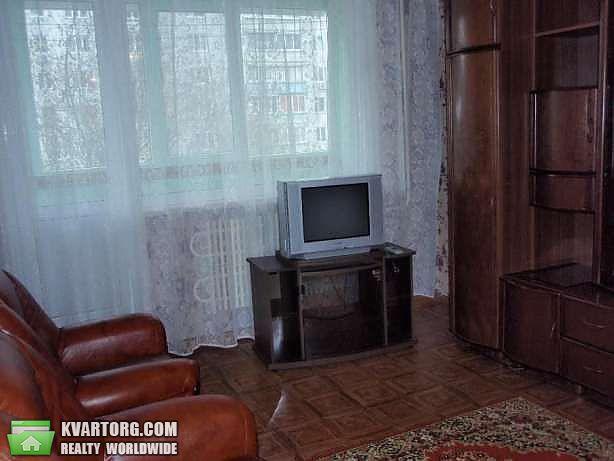сдам 2-комнатную квартиру Харьков, ул.Грицевца - Фото 4
