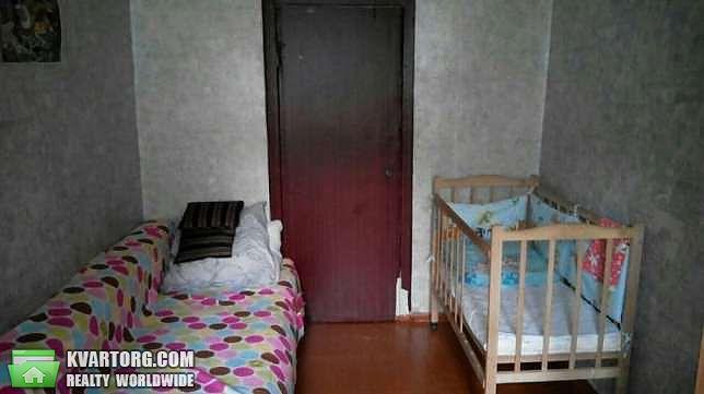 сдам 2-комнатную квартиру Харьков, ул.Франтишика Крала - Фото 1