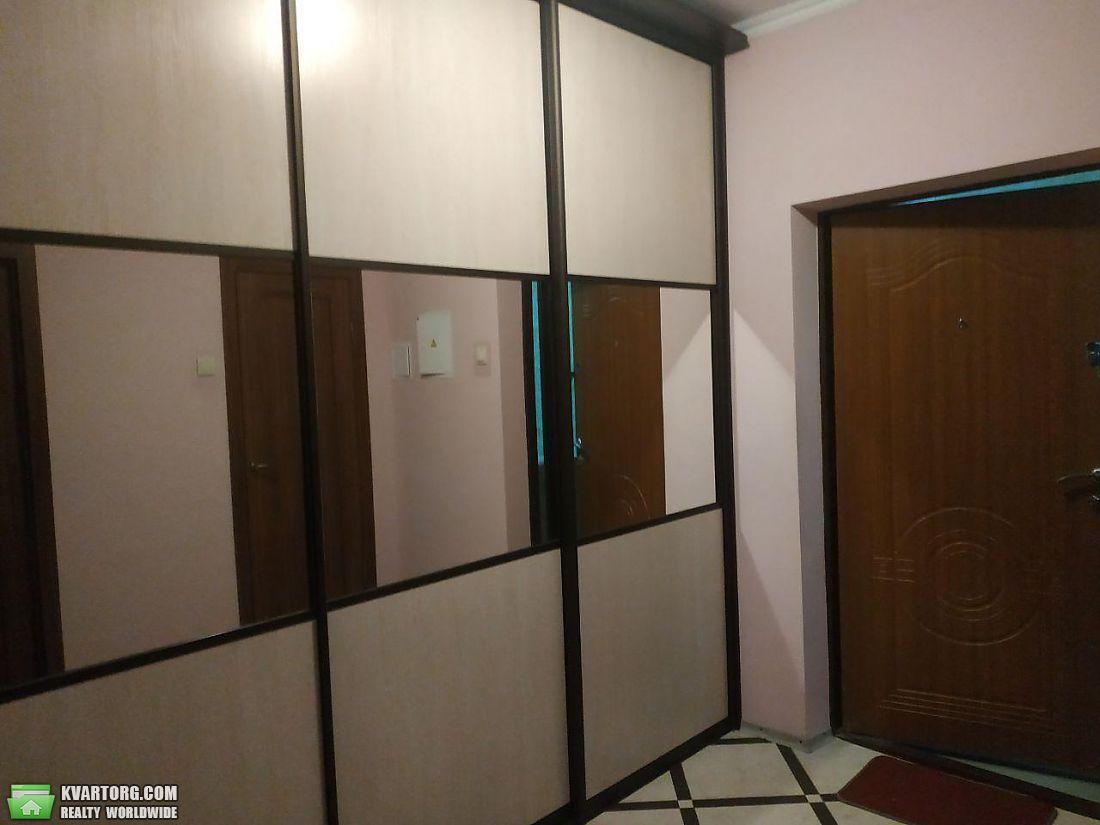 сдам 2-комнатную квартиру Киев, ул. Лобачевского пер 7а - Фото 10