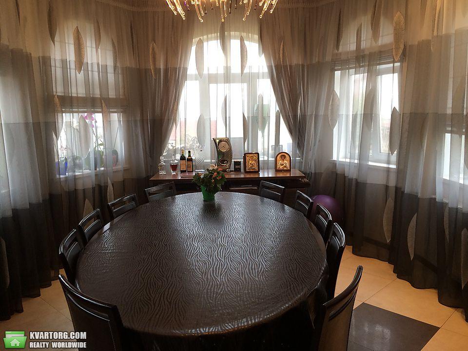 продам дом Харьков, ул.Командарма Корка - Фото 1