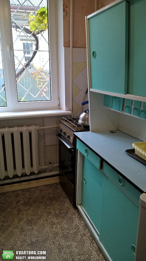 сдам 2-комнатную квартиру Одесса, ул. Львовская 12 - Фото 9