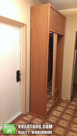 сдам 1-комнатную квартиру. Киев, ул. Бальзака 55 В. Цена: 220$  (ID 2085693) - Фото 7