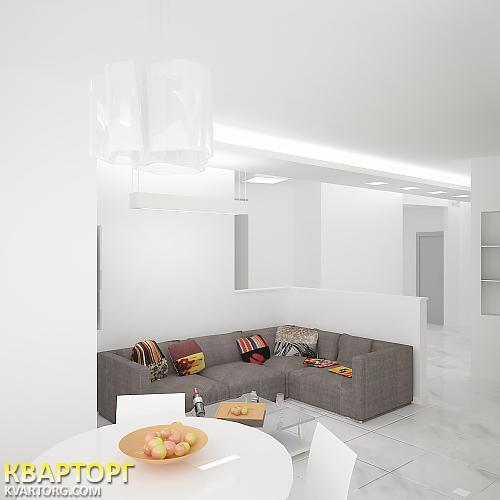 продам 4-комнатную квартиру Днепропетровск, ул.глинки 2 - Фото 3