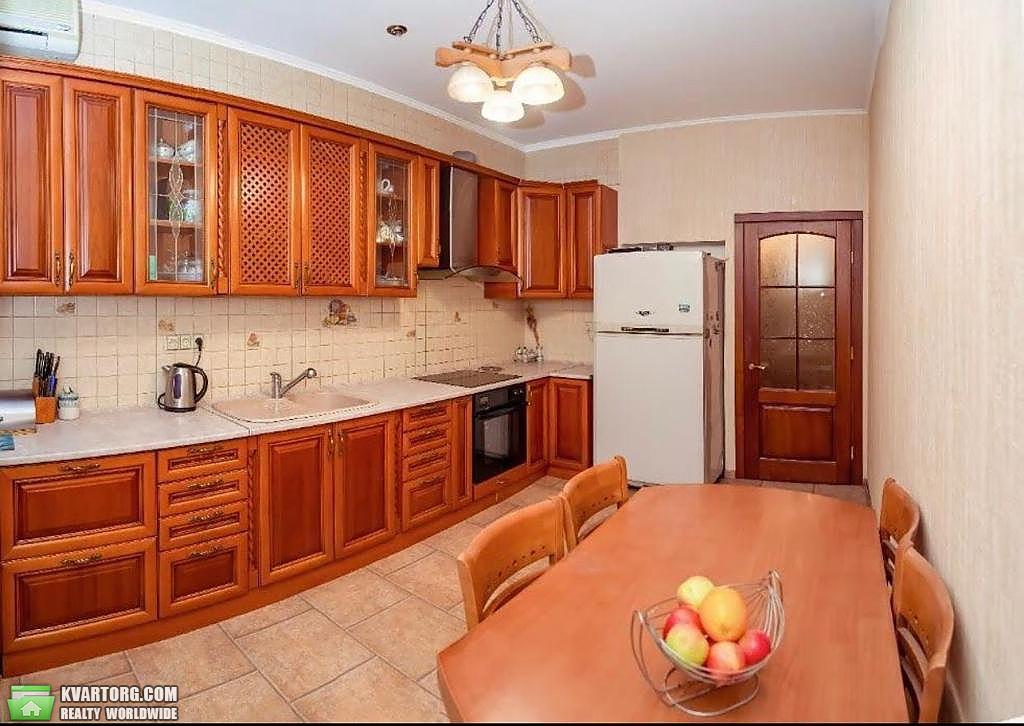 продам 4-комнатную квартиру Днепропетровск, ул.Кучеревского - Фото 4