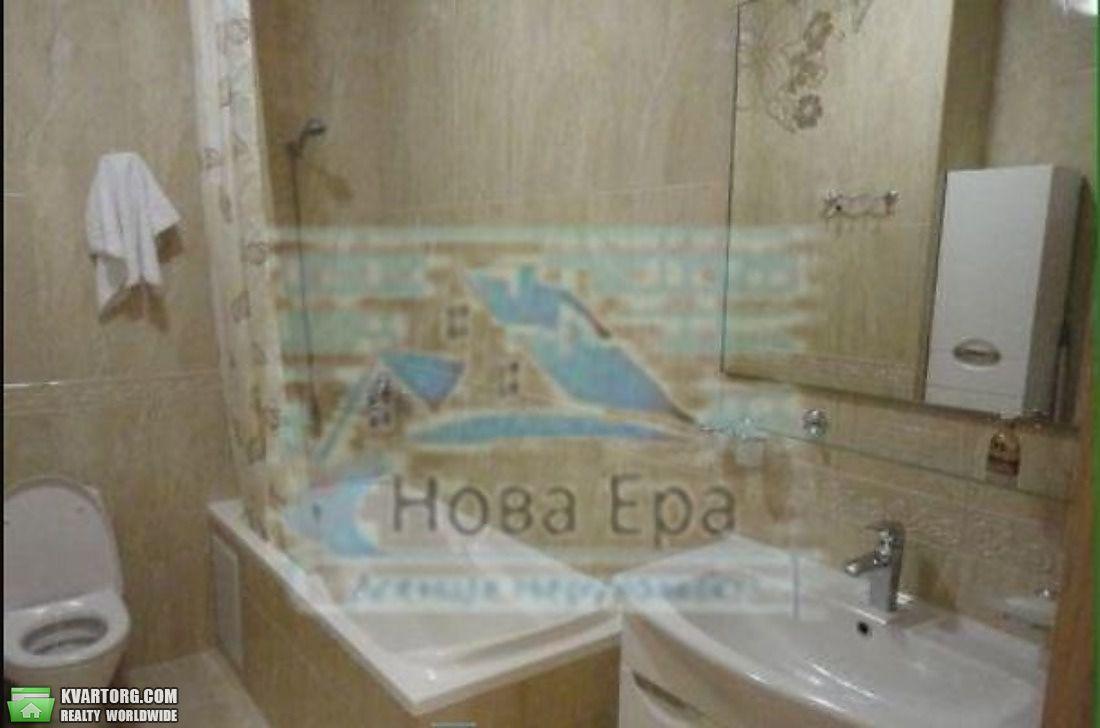 продам 3-комнатную квартиру. Одесса, ул.Екатерининская . Цена: 92000$  (ID 2148939) - Фото 2