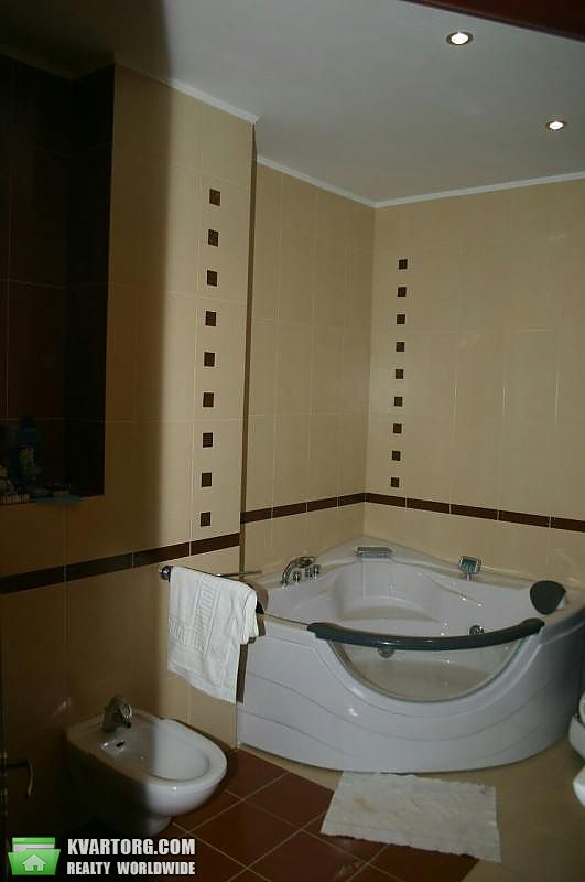 сдам 3-комнатную квартиру Киев, ул. Щорса 36Б - Фото 5