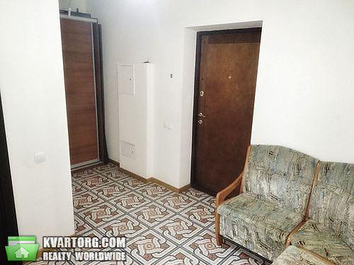 продам 3-комнатную квартиру Киев, ул. Малиновского 4в - Фото 5
