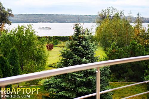 продам дом Днепропетровск, ул.ямбург - Фото 2