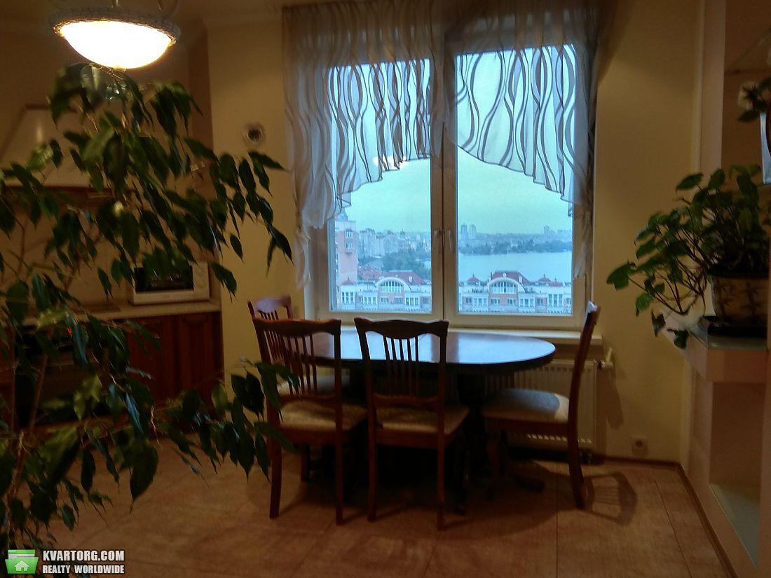 продам 2-комнатную квартиру Киев, ул. Героев Сталинграда пр 8А - Фото 8