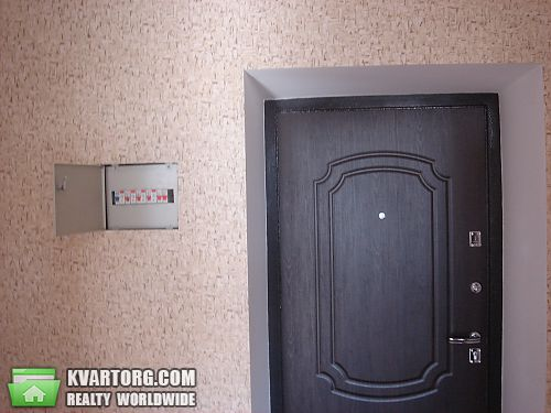 продам 2-комнатную квартиру. Украинка, ул.cтроителей . Цена: 37000$  (ID 1445696) - Фото 1