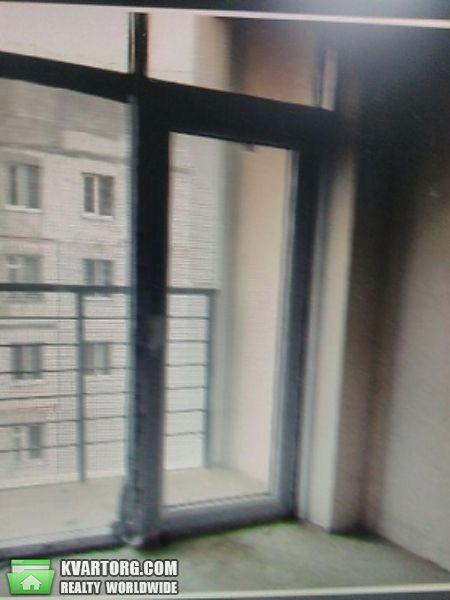 продам 1-комнатную квартиру. Одесса, ул.Героев Сталинграда 24. Цена: 33000$  (ID 2333124) - Фото 5