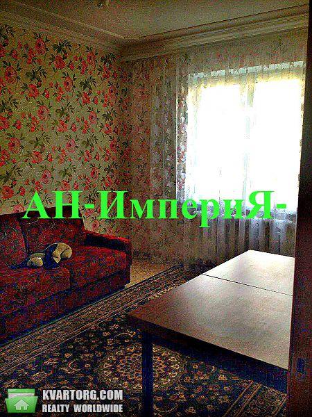 продам 3-комнатную квартиру Киевская обл., ул.Пушкинская 50 - Фото 9