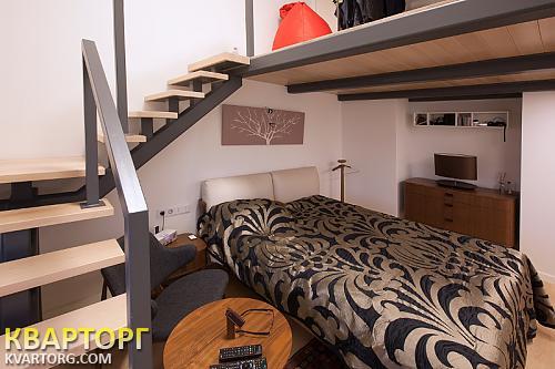 продам 4-комнатную квартиру Днепропетровск, ул.пр.кирова - Фото 5