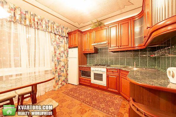 сдам квартиру посуточно Киев, ул. Кутузова пер 14 - Фото 8