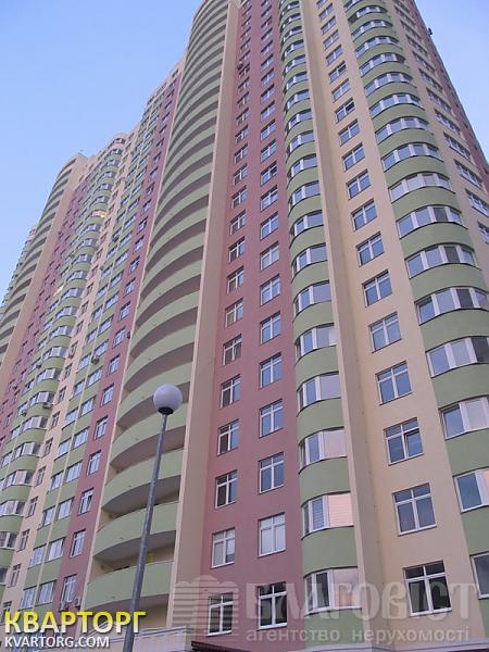продам 2-комнатную квартиру Киев, ул. Воскресенская