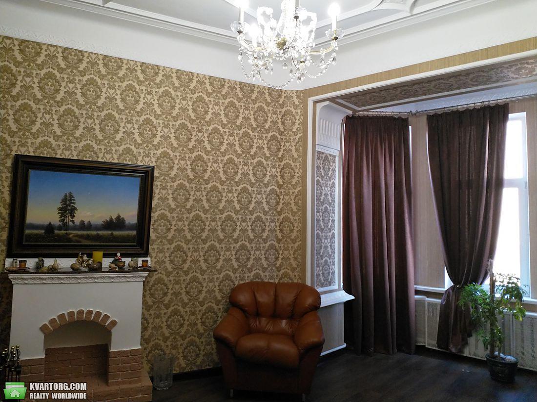 продам 2-комнатную квартиру Киев, ул. Костельная - Фото 1