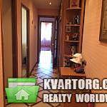 продам 3-комнатную квартиру. Киев, ул.Ялтинская ул. . Цена: 37000$  (ID 2041384)